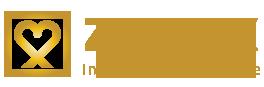 Zozex Logo